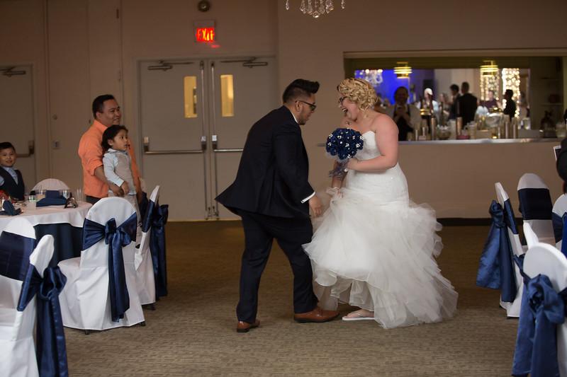 Diaz Wedding-2701.jpg