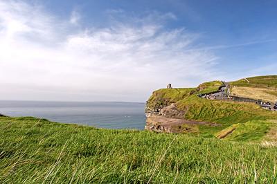 Ireland 449