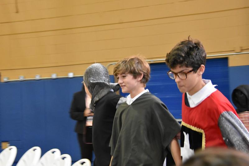 Seventh Grade Knighting Ceremony (190).JPG