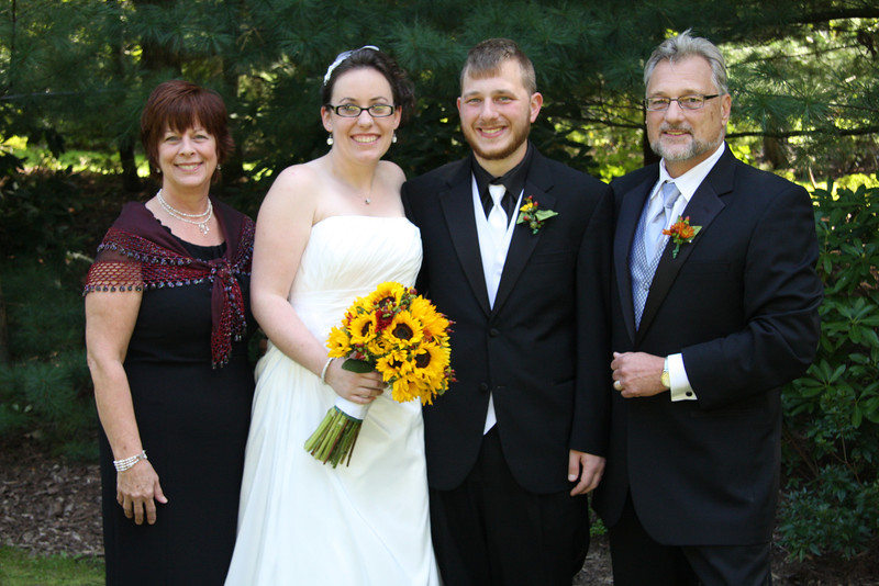Group Pictures (48).JPG