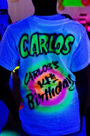 Carlos14th