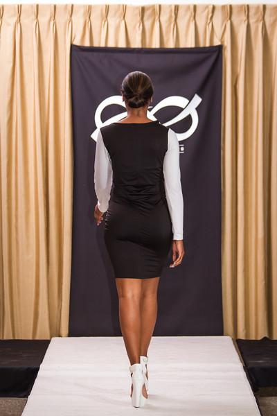 E'Designs Fashion Show-997.jpg