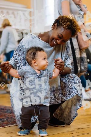 © Bach to Baby 2018_Alejandro Tamagno_Highgate_2018-07-31 005.jpg