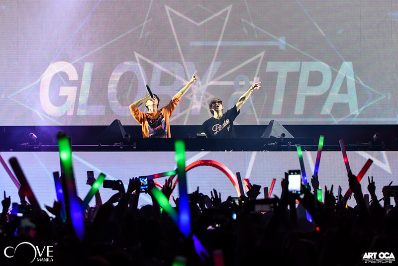 Seungri, Glory and TPA at Cove Manila (58).jpg