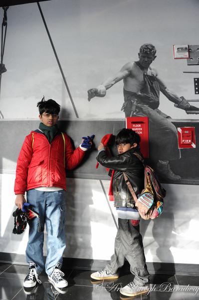 2012-12-23_XmasVacation@NewYorkCityNY_136.jpg