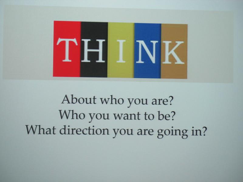 THINK2.jpg