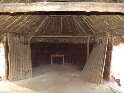 DGrin 300 - Sacred Places
