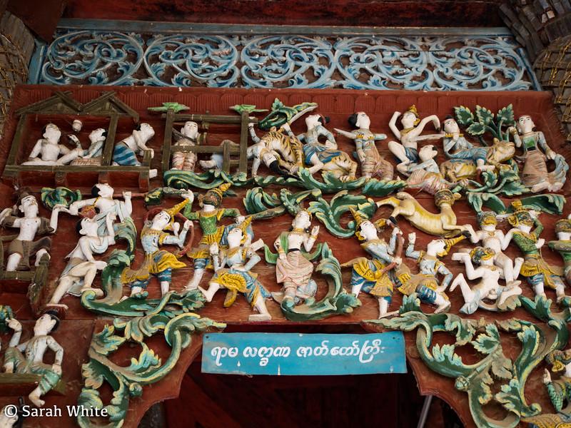 Bagan_091115_112.jpg