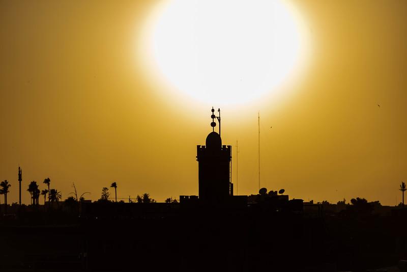 Marruecos-_MM10490.jpg