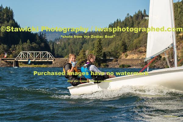 WSB - Event Site. Saturday 9.21.19 321 images