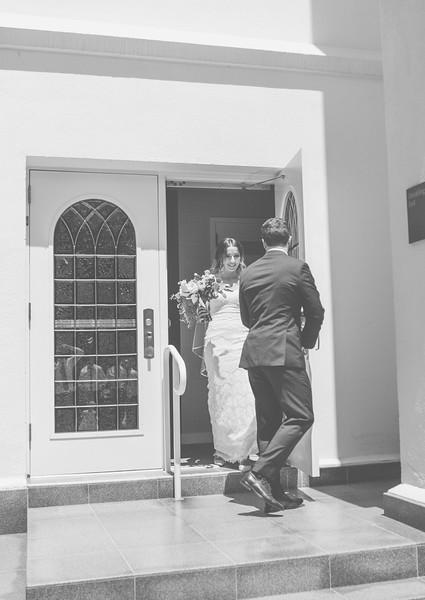 The Johnson Wedding-22.jpg
