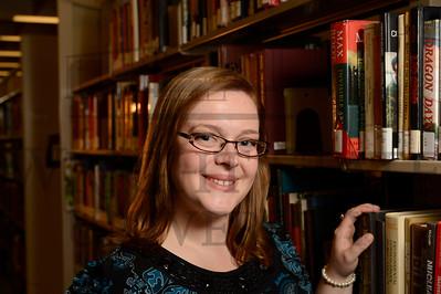 14129 Student Development Officer Kari Simpson 8-13-14