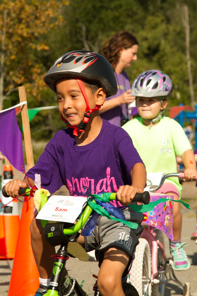PMC Lexington Kids Ride 2015 127_.jpg