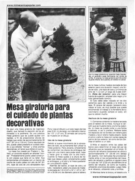 mesa_giratoria_cuidado_plantas_noviembre_1981-01g.jpg