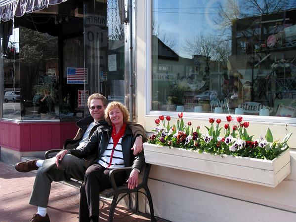 Radu and Katey.jpg
