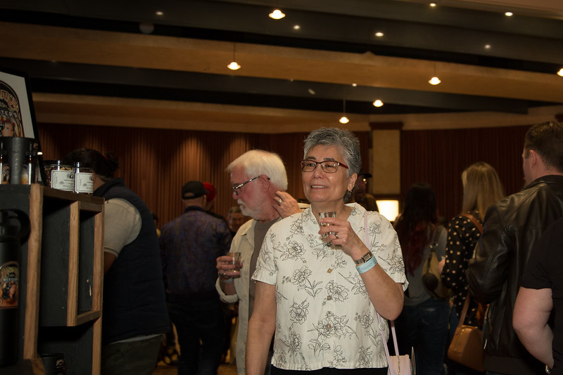 DistilleryFestival2020-Santa Rosa-170-SocialMediaSize.jpg