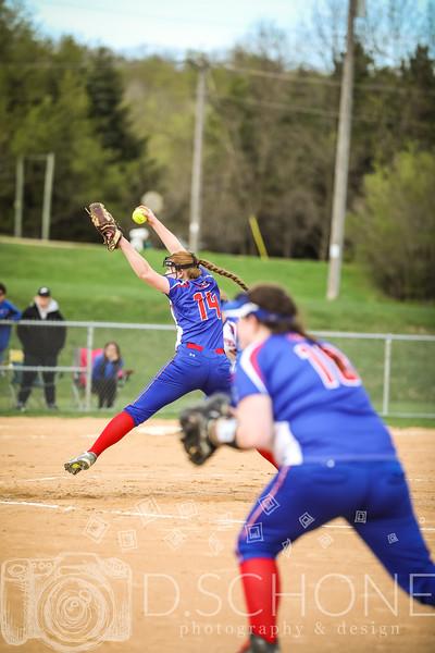Maggie Wallin Softball-16.JPG