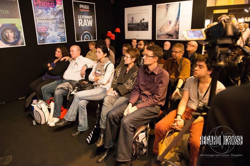 Salon Photo 2012 - Regard Croisé - 124.jpg