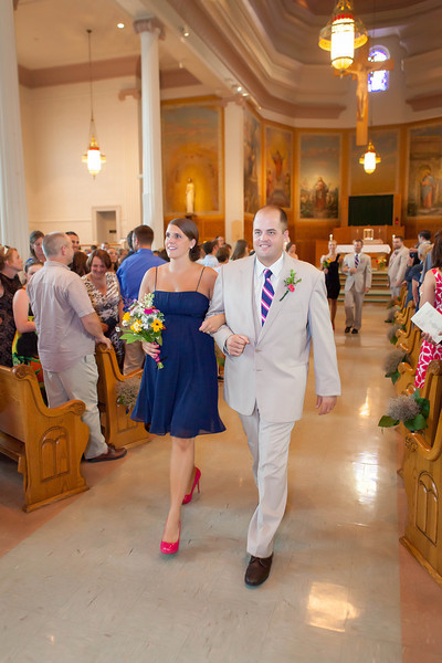 Dave-and-Michelle's-Wedding-212.jpg