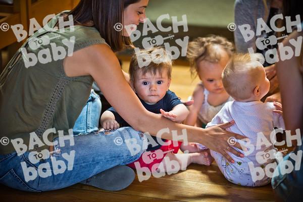 Bach to Baby 2017_Helen Cooper_Wimbledon_2017-06-15-54.jpg