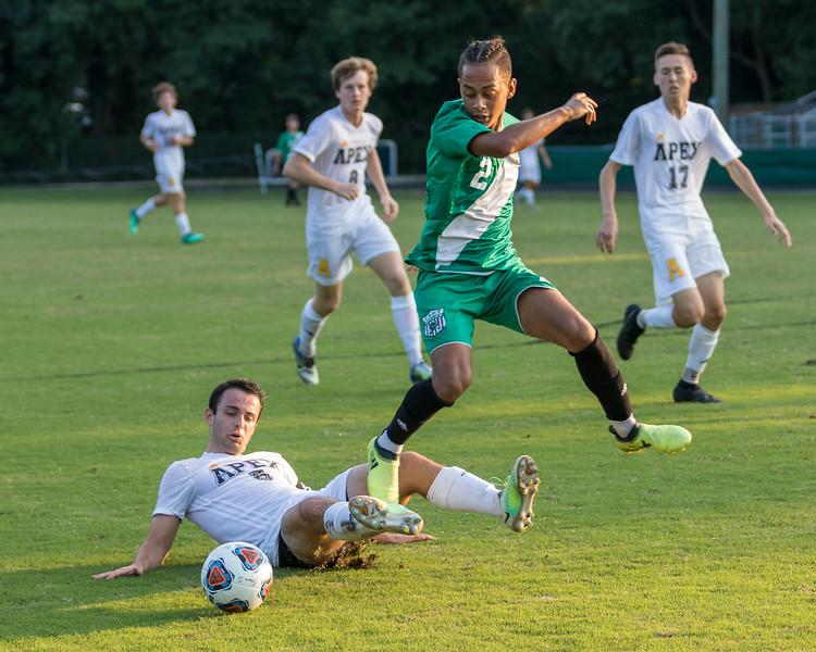 13082018 Soccer 35.jpg