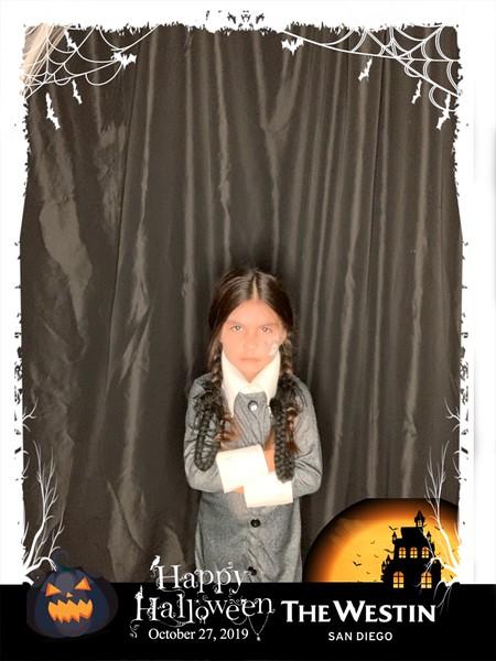 Westin_Halloween_Party_2019_photo_85.jpeg
