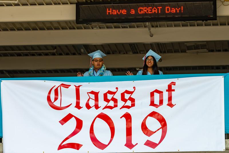 Hillsdale Graduation 2019-19870.jpg