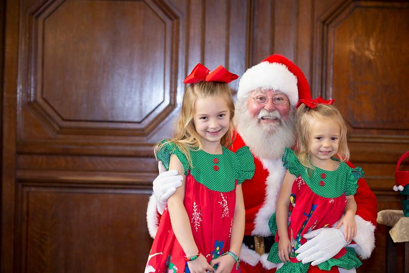0104 FC Staff & Family Christmas Party-Hird,J.jpg