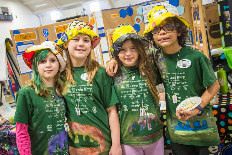 WI-FLL-Champs-5057.jpg