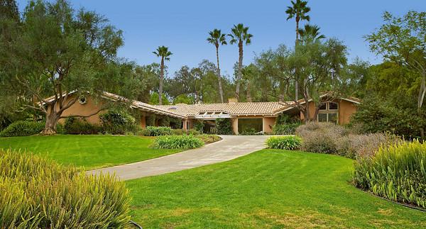 6042 Calle Camposeco, Rancho Santa Fe, CA 92067