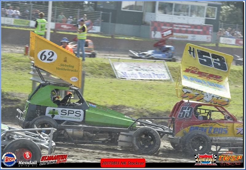 20170813 Sint Maarten NK Stockcar by TWSP (203).JPG