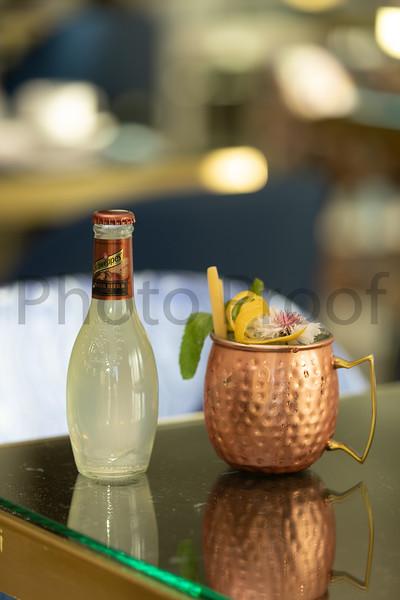 BIRDSONG Schweppes Cocktails 234.jpg