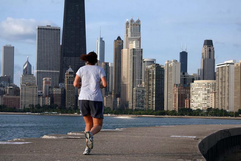 Chicago1 048e.jpg