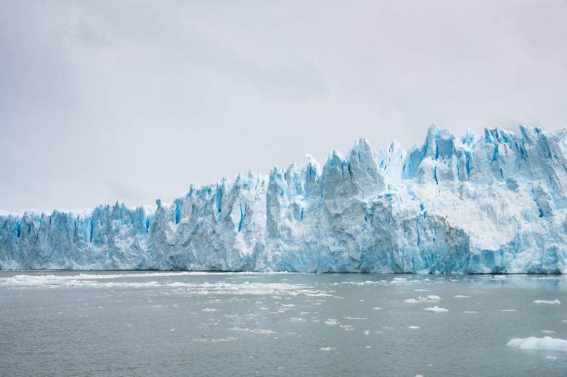 Patagonia-59.jpg