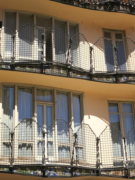 Spain 2012-1097.jpg