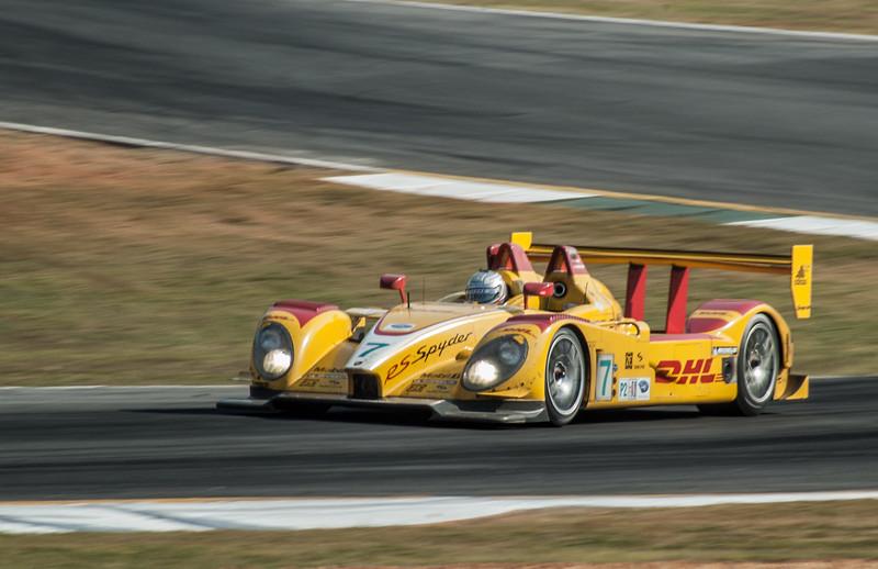 2008_Petit_Le_Mans-244.jpg