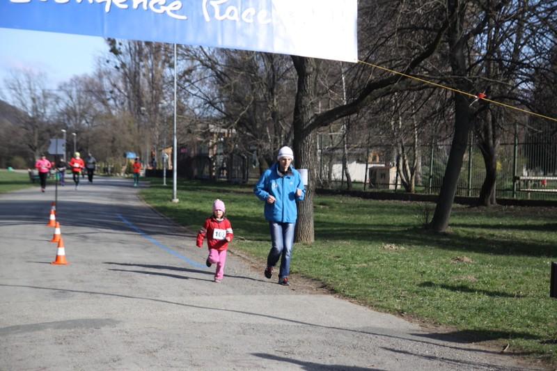 2 mile Kosice 32 kolo 02.04.2016 - 094.jpg