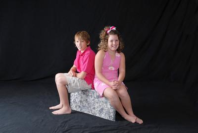 Noah & Jenna 07