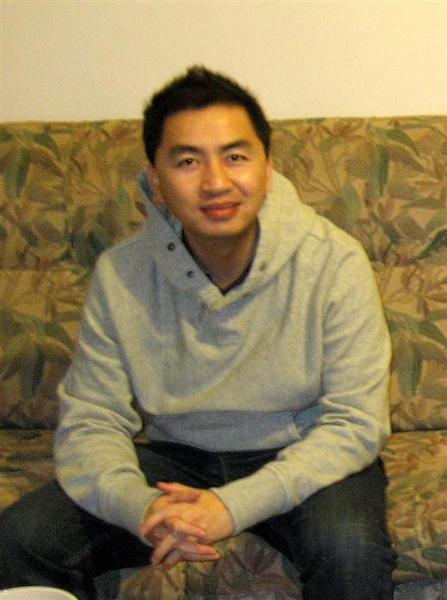 May_09_China_Part1 543.jpg