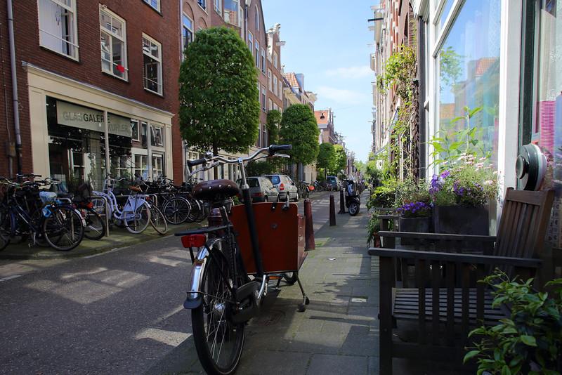 Amsterdam 012.JPG