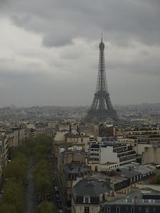 Travel - Germany & France