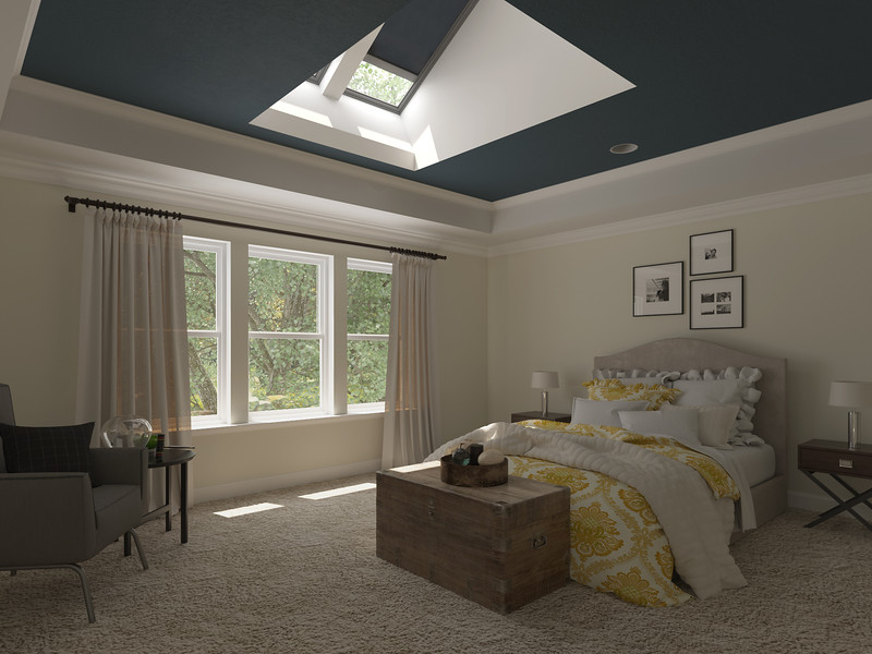 velux-gallery-bedroom-215.jpg