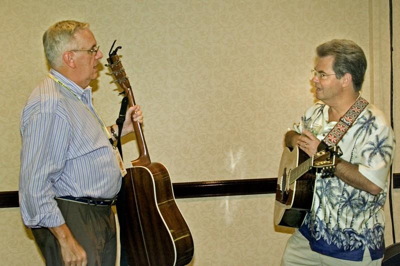 2007-08-16c-fc8groupsing-019edit.jpg