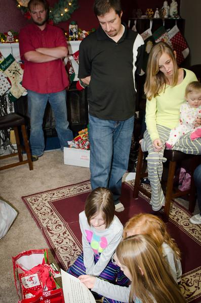 20121224_ChristmasEve_1073.jpg