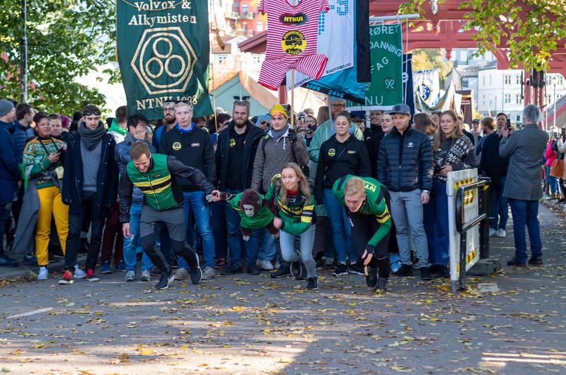 UKEtoget2019_RolandRichter-42.jpg