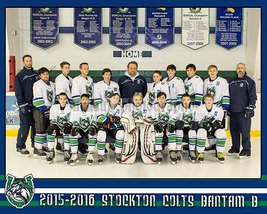 2015-2015 team photos