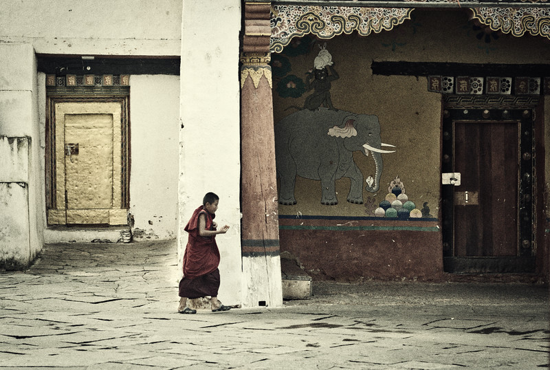 yong monk 1.jpg