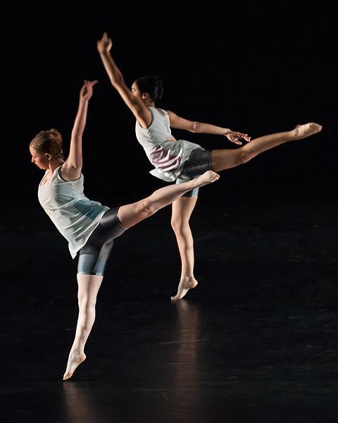 LaGuardia Graduation Dance Dress Rehearsal 2013-637-Edit#2.jpg