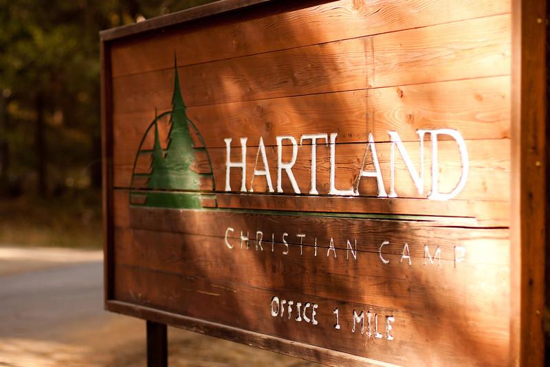 Hartland-65.jpg