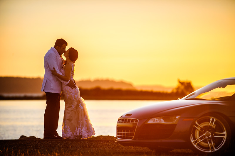 Everett Seattle monte cristo ballroom wedding photogaphy -0118.jpg